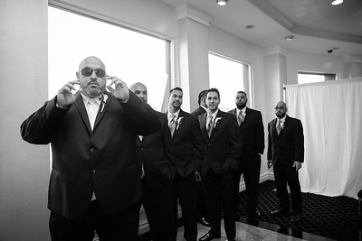 MER__0363_tonya_josh_new jerrsey wedding photography
