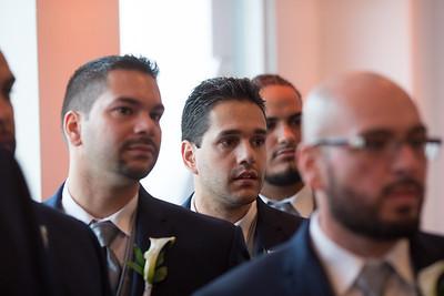 MER__0364_tonya_josh_new jerrsey wedding photography