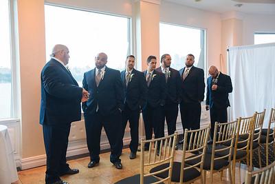 MER__0361_tonya_josh_new jerrsey wedding photography
