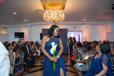 MER__0395_tonya_josh_new jerrsey wedding photography