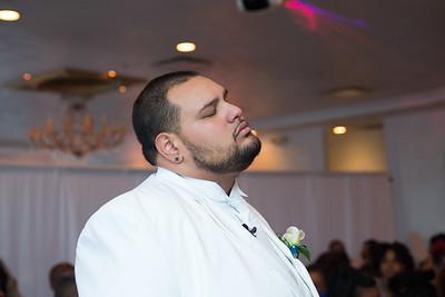 MER__0385_tonya_josh_new jerrsey wedding photography