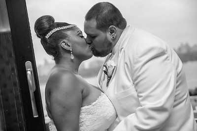 MER__0741_tonya_josh_new jerrsey wedding photography-2