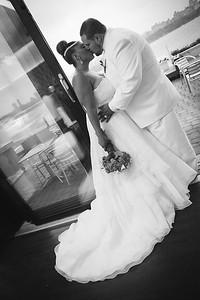 MER__0742_tonya_josh_new jerrsey wedding photography-2