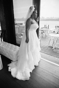 MER__0551_tonya_josh_new jerrsey wedding photography
