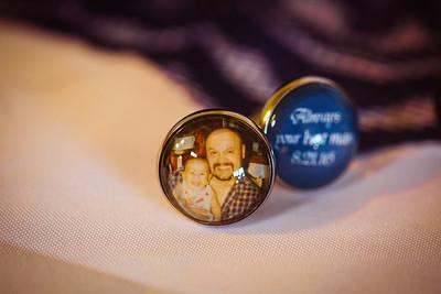 MER__0074_tonya_josh_new jerrsey wedding photography
