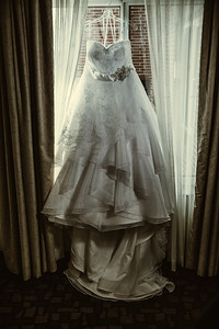 MER__0037_tonya_josh_new jerrsey wedding photography