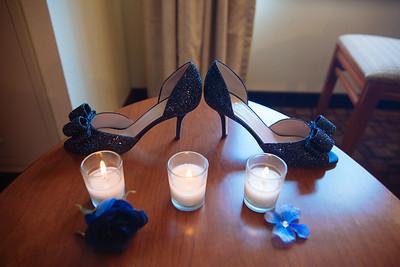 MER__0007_tonya_josh_new jerrsey wedding photography