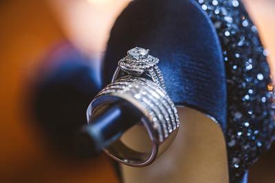 MER__0020_tonya_josh_new jerrsey wedding photography