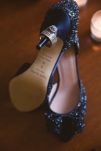 MER__0016_tonya_josh_new jerrsey wedding photography