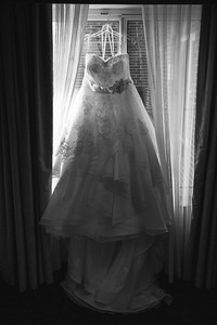 MER__0035_tonya_josh_new jerrsey wedding photography