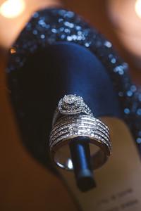 MER__0018_tonya_josh_new jerrsey wedding photography