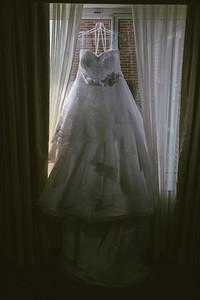 MER__0036_tonya_josh_new jerrsey wedding photography