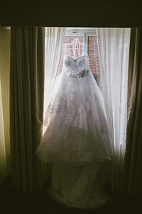 MER__0033_tonya_josh_new jerrsey wedding photography