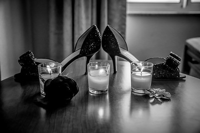MER__0005_tonya_josh_new jerrsey wedding photography