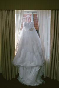MER__0032_tonya_josh_new jerrsey wedding photography