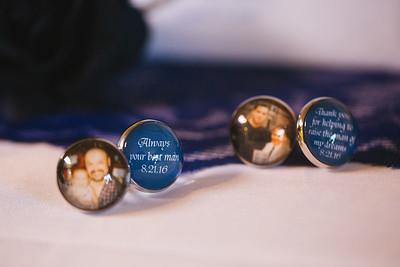 MER__0073_tonya_josh_new jerrsey wedding photography