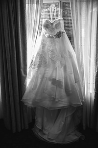 MER__0034_tonya_josh_new jerrsey wedding photography