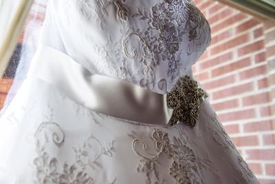 MER__0038_tonya_josh_new jerrsey wedding photography
