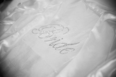 MER__0004_tonya_josh_new jerrsey wedding photography