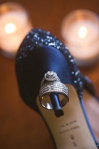 MER__0017_tonya_josh_new jerrsey wedding photography