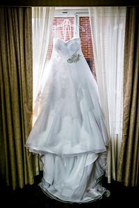 MER__0031_tonya_josh_new jerrsey wedding photography