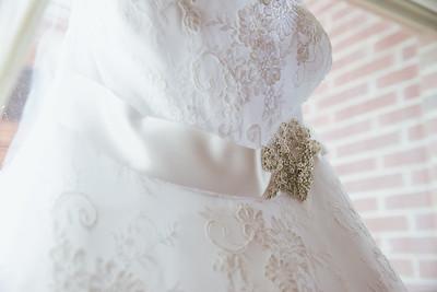MER__0039_tonya_josh_new jerrsey wedding photography