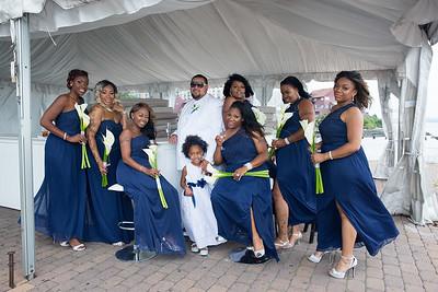 MER__0331_tonya_josh_new jerrsey wedding photography