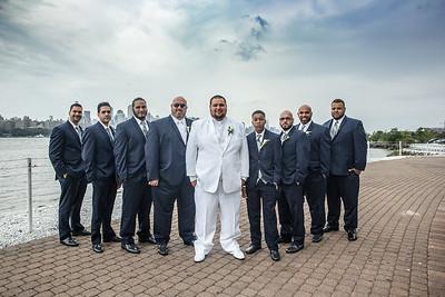 MER__0315_tonya_josh_new jerrsey wedding photography
