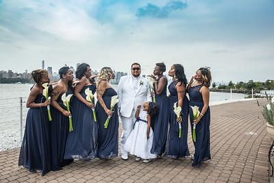 MER__0327_tonya_josh_new jerrsey wedding photography