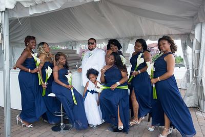 MER__0334_tonya_josh_new jerrsey wedding photography