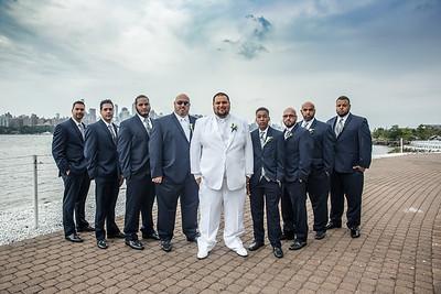 MER__0313_tonya_josh_new jerrsey wedding photography