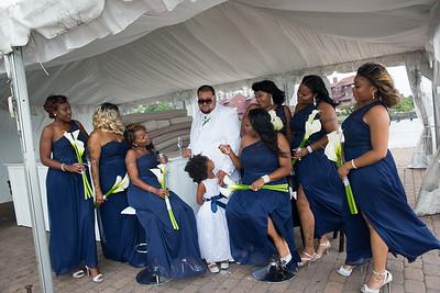 MER__0338_tonya_josh_new jerrsey wedding photography