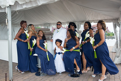 MER__0337_tonya_josh_new jerrsey wedding photography