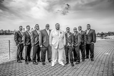MER__0314_tonya_josh_new jerrsey wedding photography