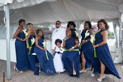 MER__0335_tonya_josh_new jerrsey wedding photography