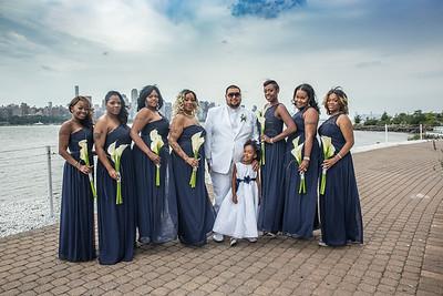 MER__0319_tonya_josh_new jerrsey wedding photography
