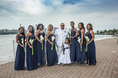 MER__0321_tonya_josh_new jerrsey wedding photography