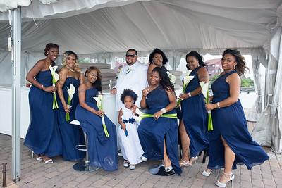 MER__0332_tonya_josh_new jerrsey wedding photography
