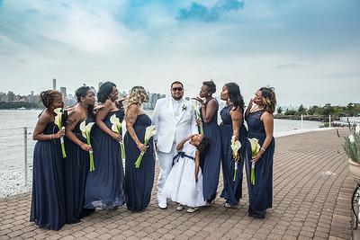 MER__0328_tonya_josh_new jerrsey wedding photography
