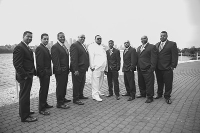 MER__0308_tonya_josh_new jerrsey wedding photography