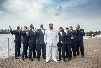 MER__0316_tonya_josh_new jerrsey wedding photography