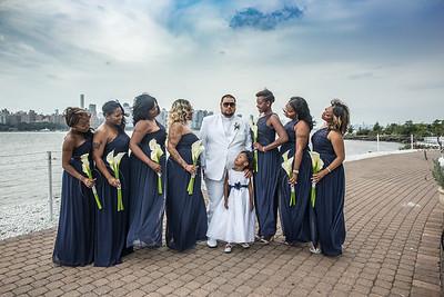 MER__0322_tonya_josh_new jerrsey wedding photography