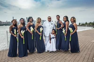 MER__0320_tonya_josh_new jerrsey wedding photography