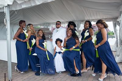 MER__0336_tonya_josh_new jerrsey wedding photography