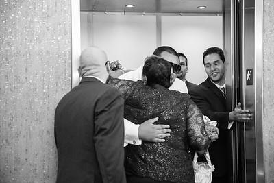 MER__0303_tonya_josh_new jerrsey wedding photography