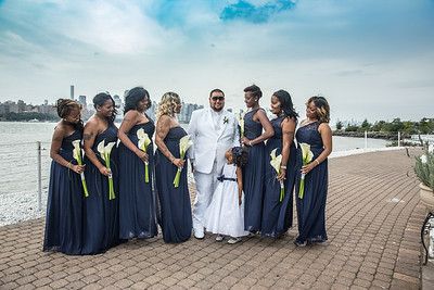 MER__0324_tonya_josh_new jerrsey wedding photography