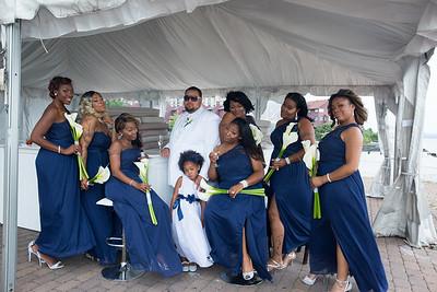 MER__0333_tonya_josh_new jerrsey wedding photography
