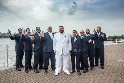MER__0318_tonya_josh_new jerrsey wedding photography