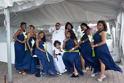 MER__0330_tonya_josh_new jerrsey wedding photography