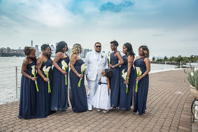 MER__0325_tonya_josh_new jerrsey wedding photography